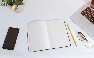 Guest Post e Post Sponsorizzato: differenze e caratteristiche