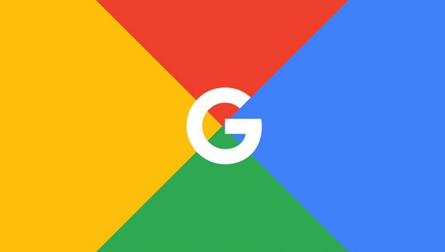 Google Salva Screenshot delle nostre Ricerche ecco come Impedirlo 640x363 1