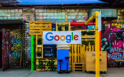 Google Search Console Insights: cos'è e a cosa serve