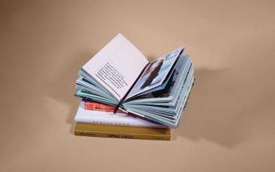 4 libri di marketing e business da avere nella tua libreria