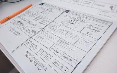 Come creare un template con Elementor per gli articoli del tuo blog